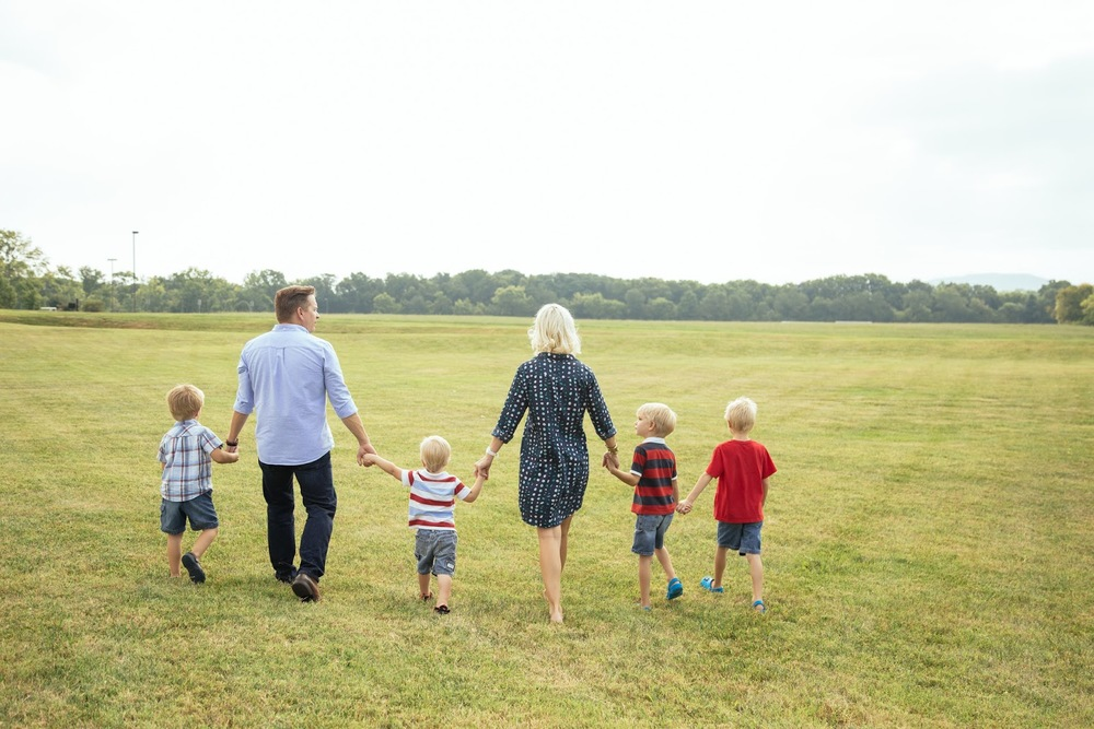 Cartee+family-70.jpg