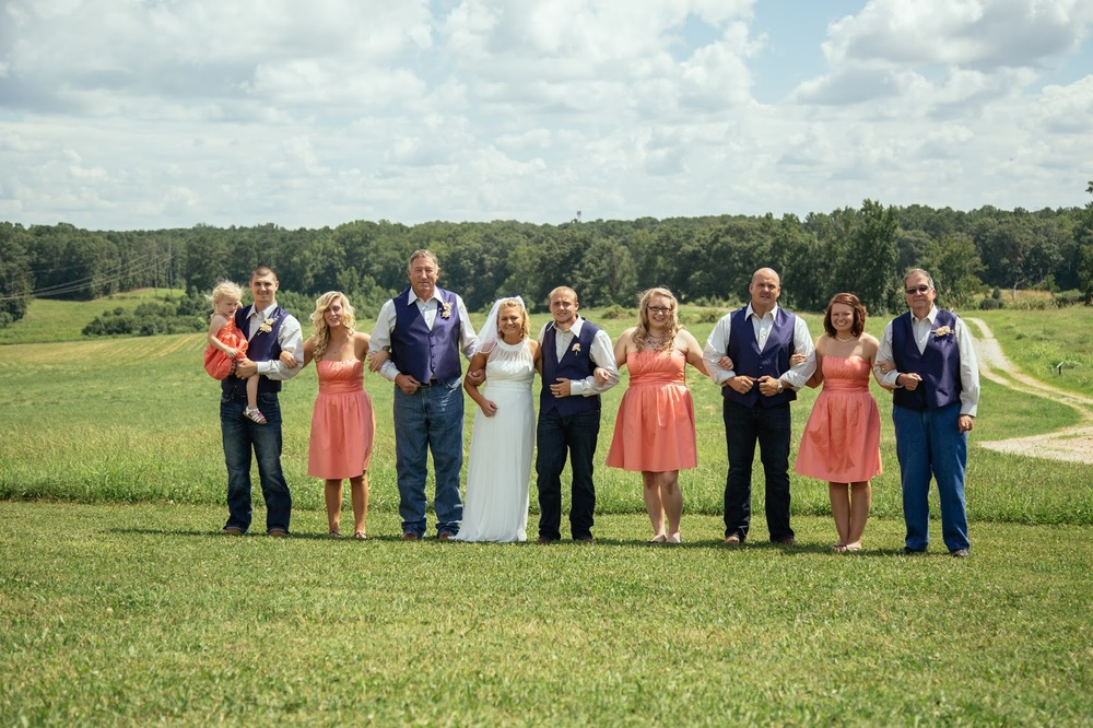 moore+wedding-51.jpg