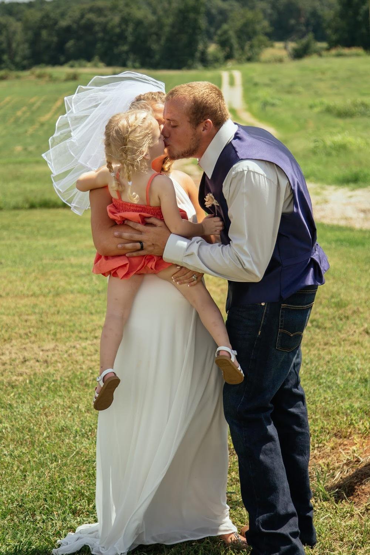moore+wedding-48.jpg
