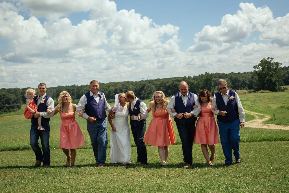 moore+wedding-52.jpg