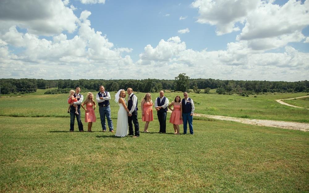 moore+wedding-57.jpg