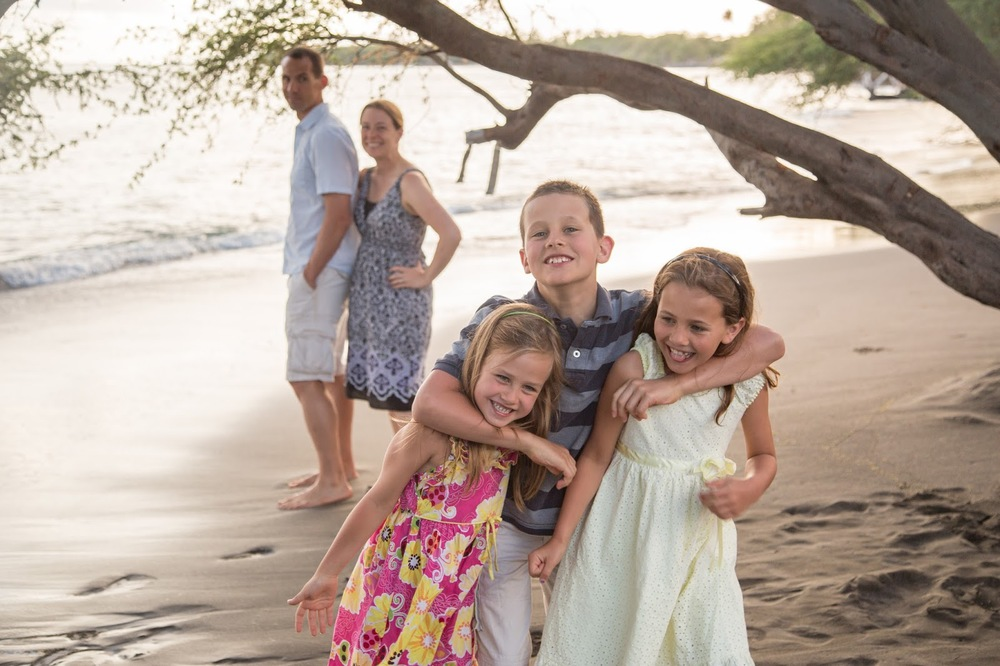 hawaii+family+photos+blog-22.jpg