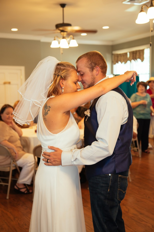 moore+wedding-63.jpg