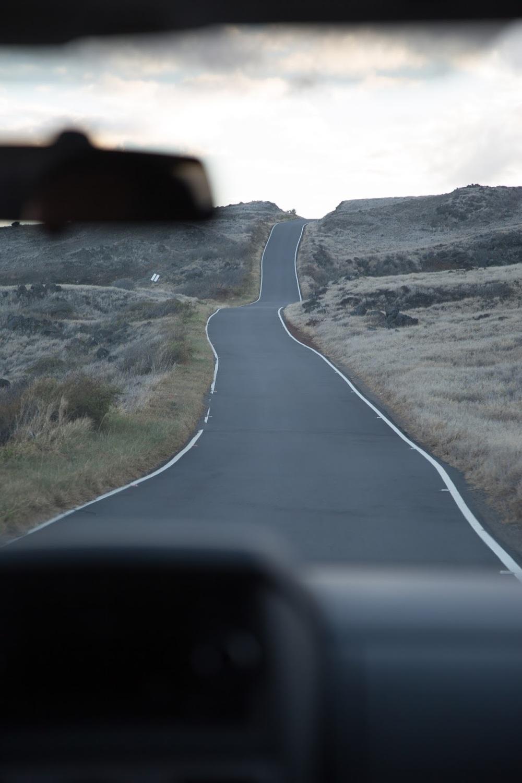 hawaii+road+to+hana-309.jpg