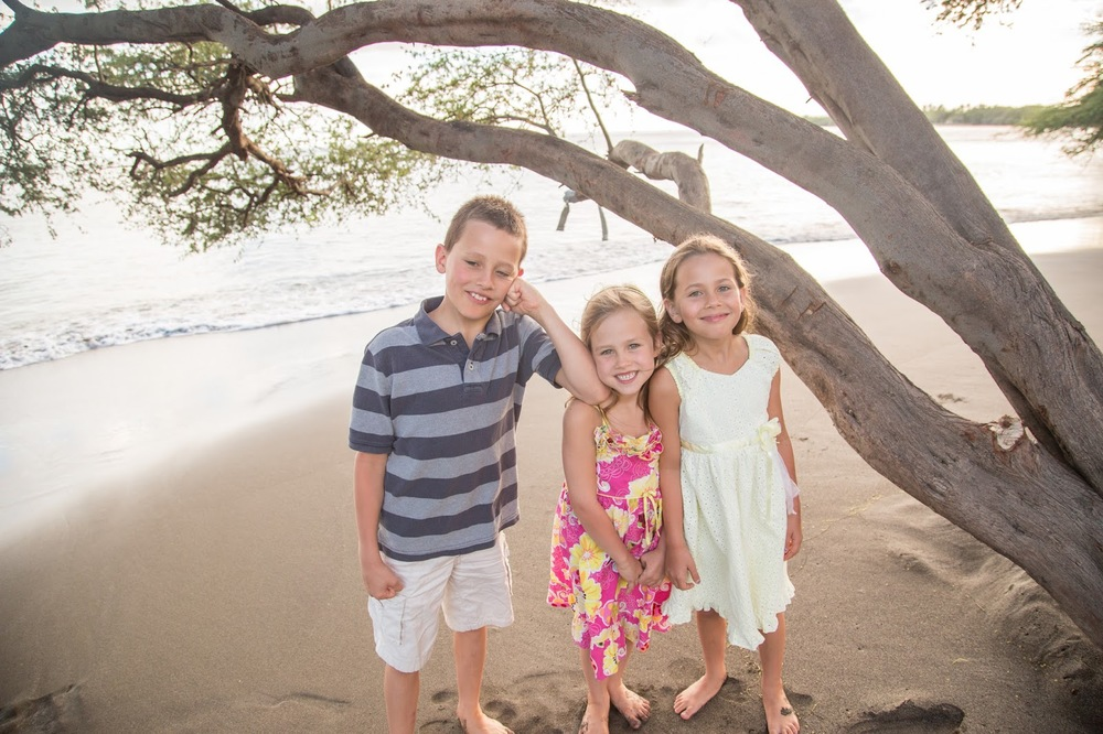 hawaii+family+photos+blog-18.jpg