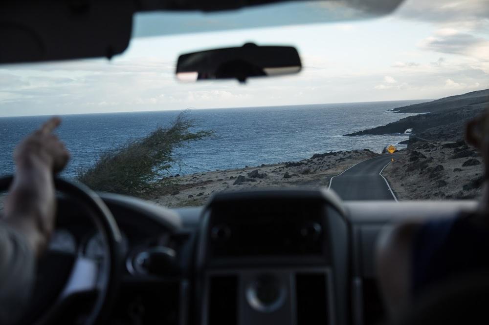 hawaii+road+to+hana-307.jpg