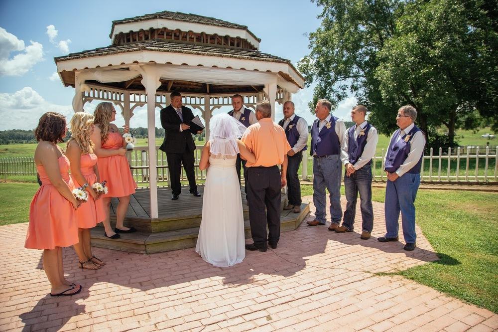 moore+wedding-28.jpg