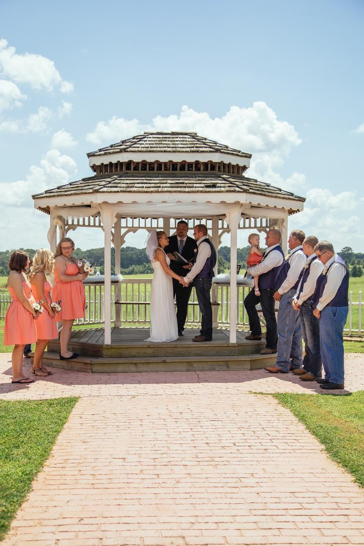 moore+wedding-29.jpg