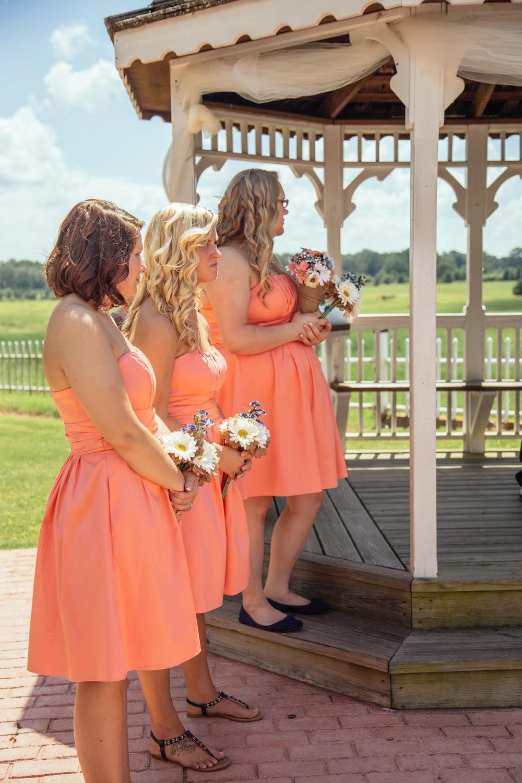 moore+wedding-31.jpg