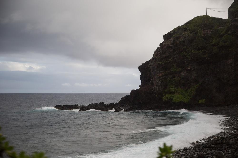 hawaii+road+to+hana-297.jpg