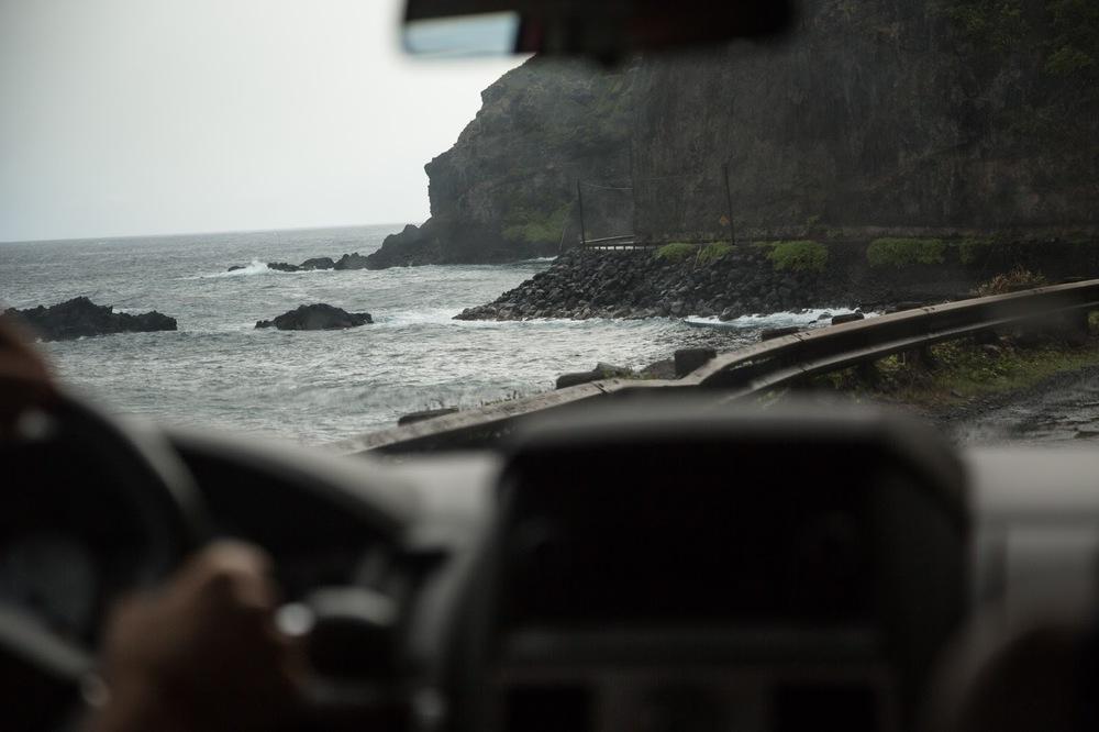 hawaii+road+to+hana-296.jpg