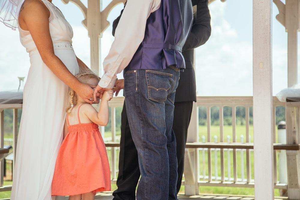 moore+wedding-33.jpg