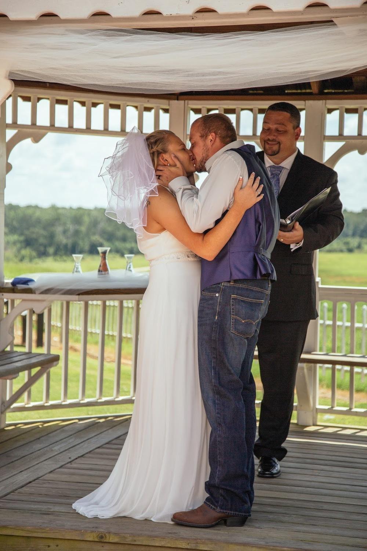 moore+wedding-35.jpg