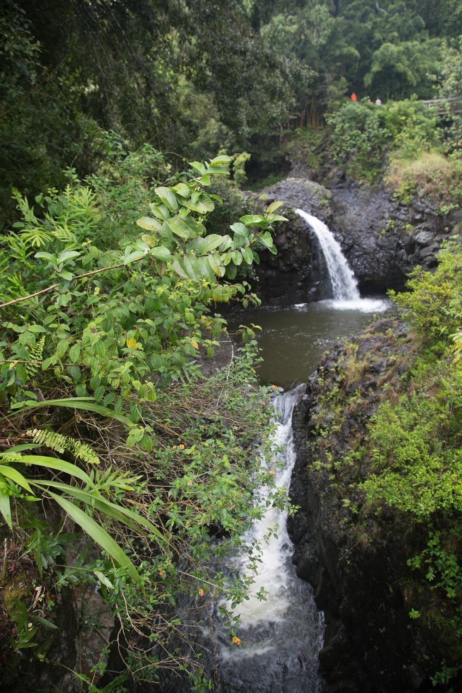hawaii+road+to+hana-291.jpg