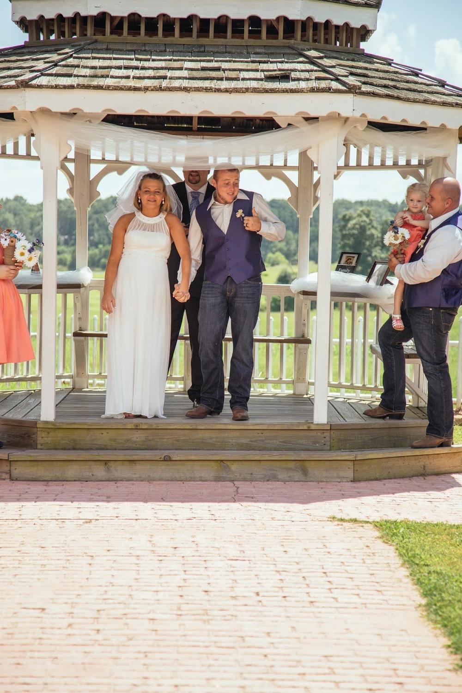 moore+wedding-36.jpg