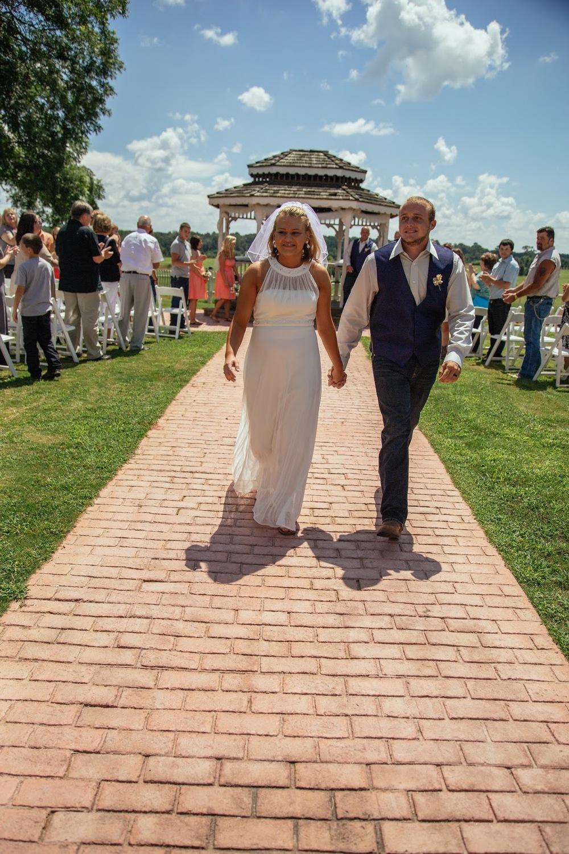 moore+wedding-37.jpg