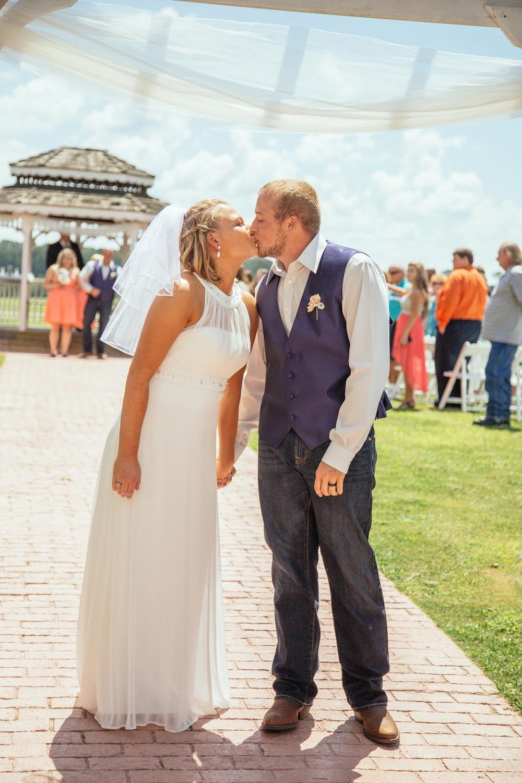 moore+wedding-38.jpg