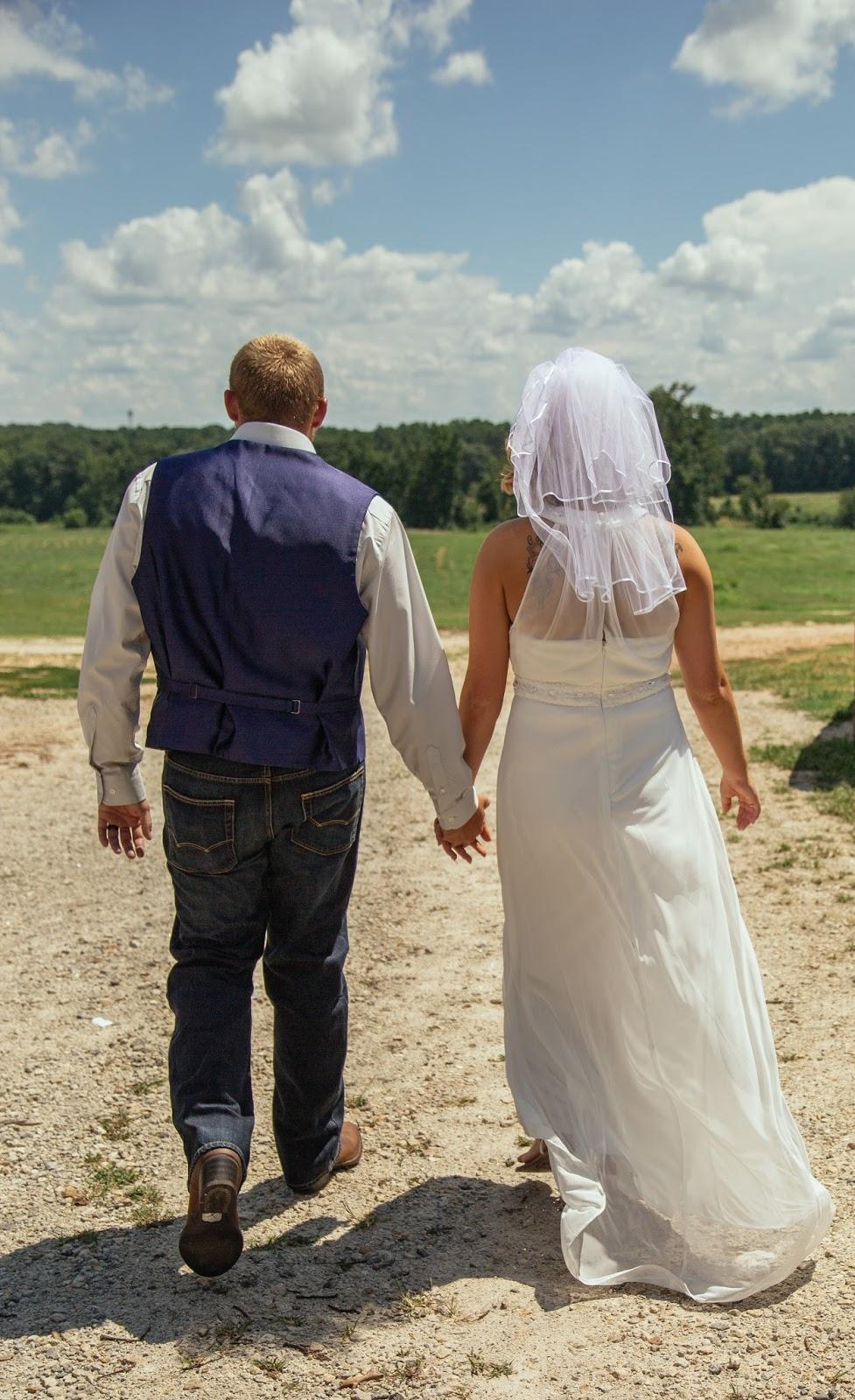 moore+wedding-39.jpg