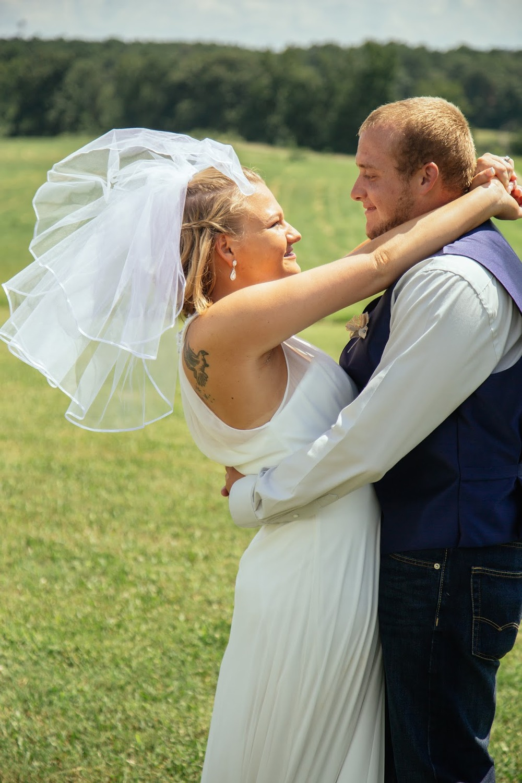 moore+wedding-41.jpg