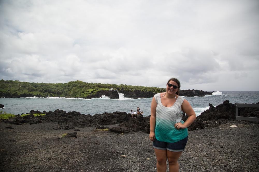 hawaii+road+to+hana-275.jpg