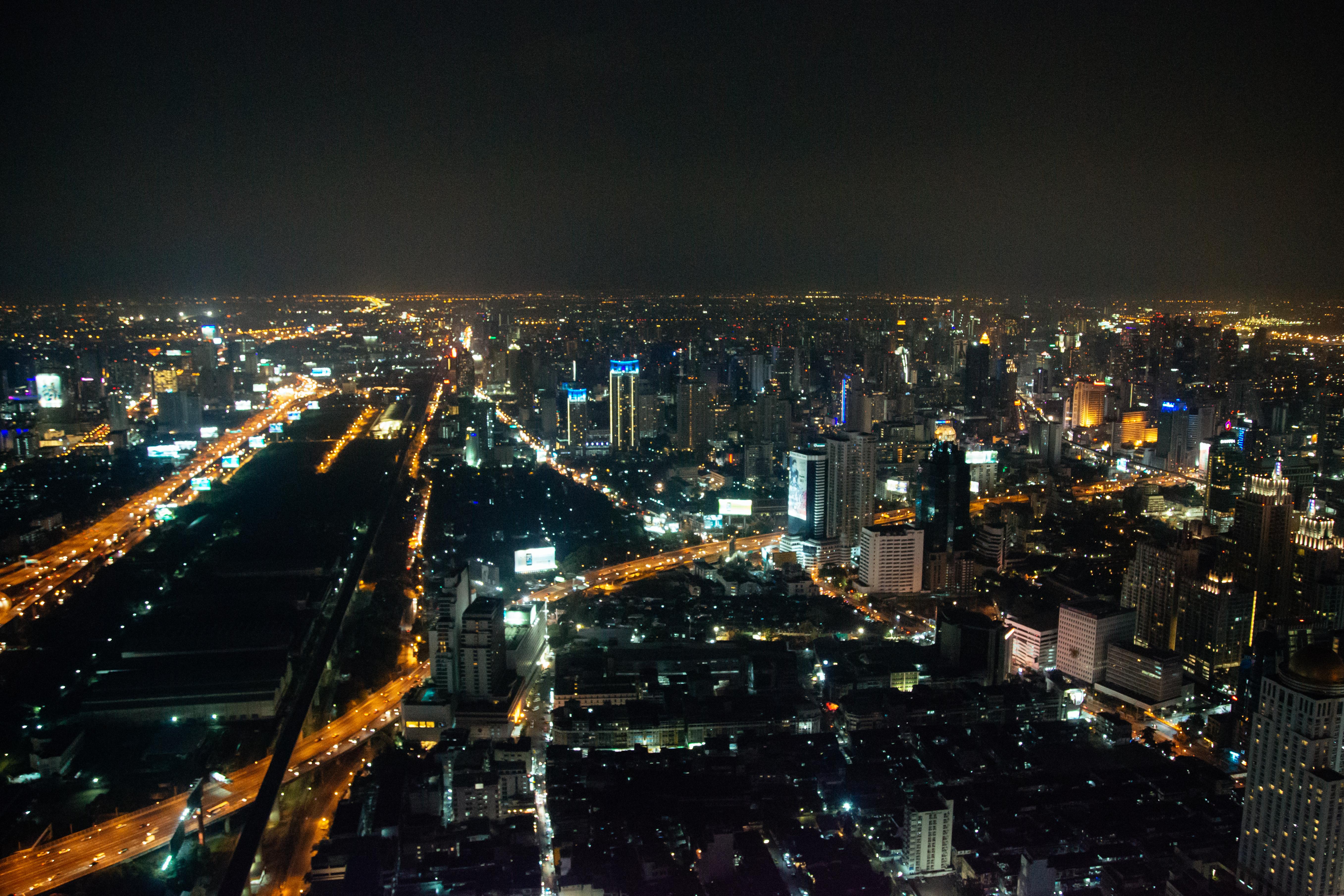 thailand-412.jpg