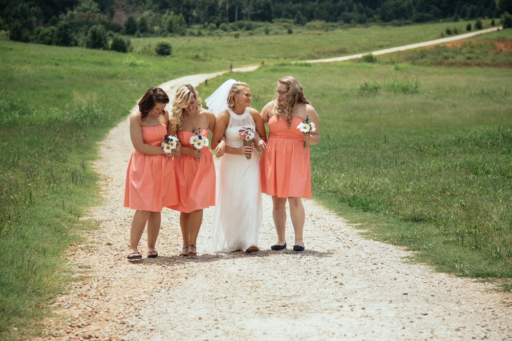 moore wedding ladies-37.jpg