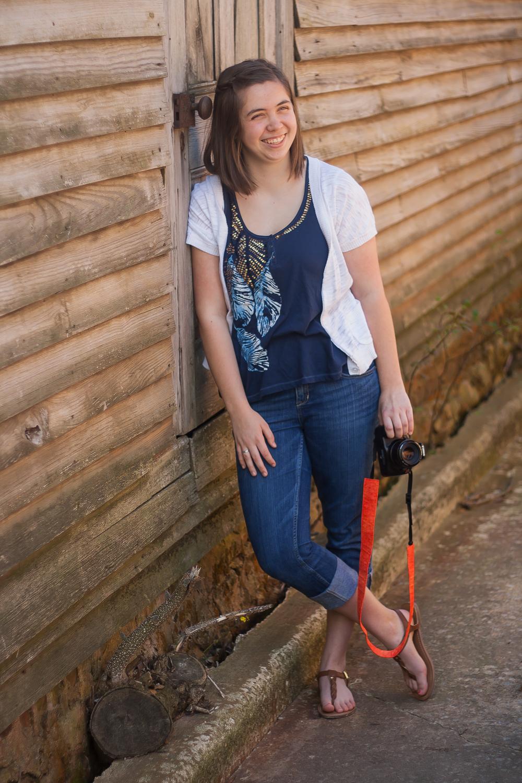 Headshots Emma-15.jpg