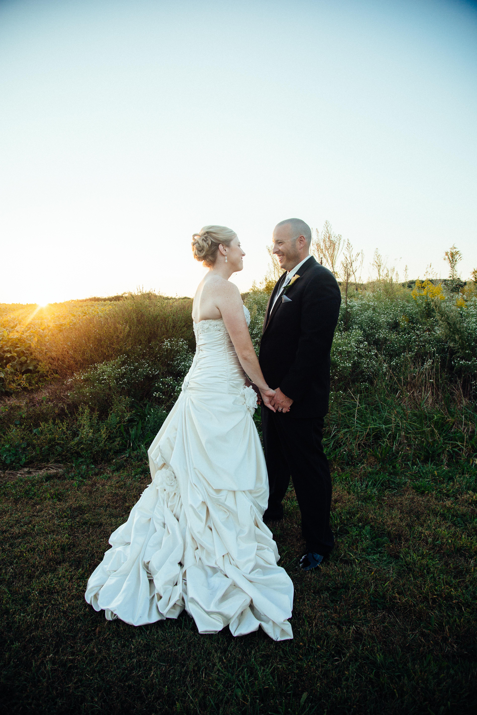 s+r wedding-26.jpg