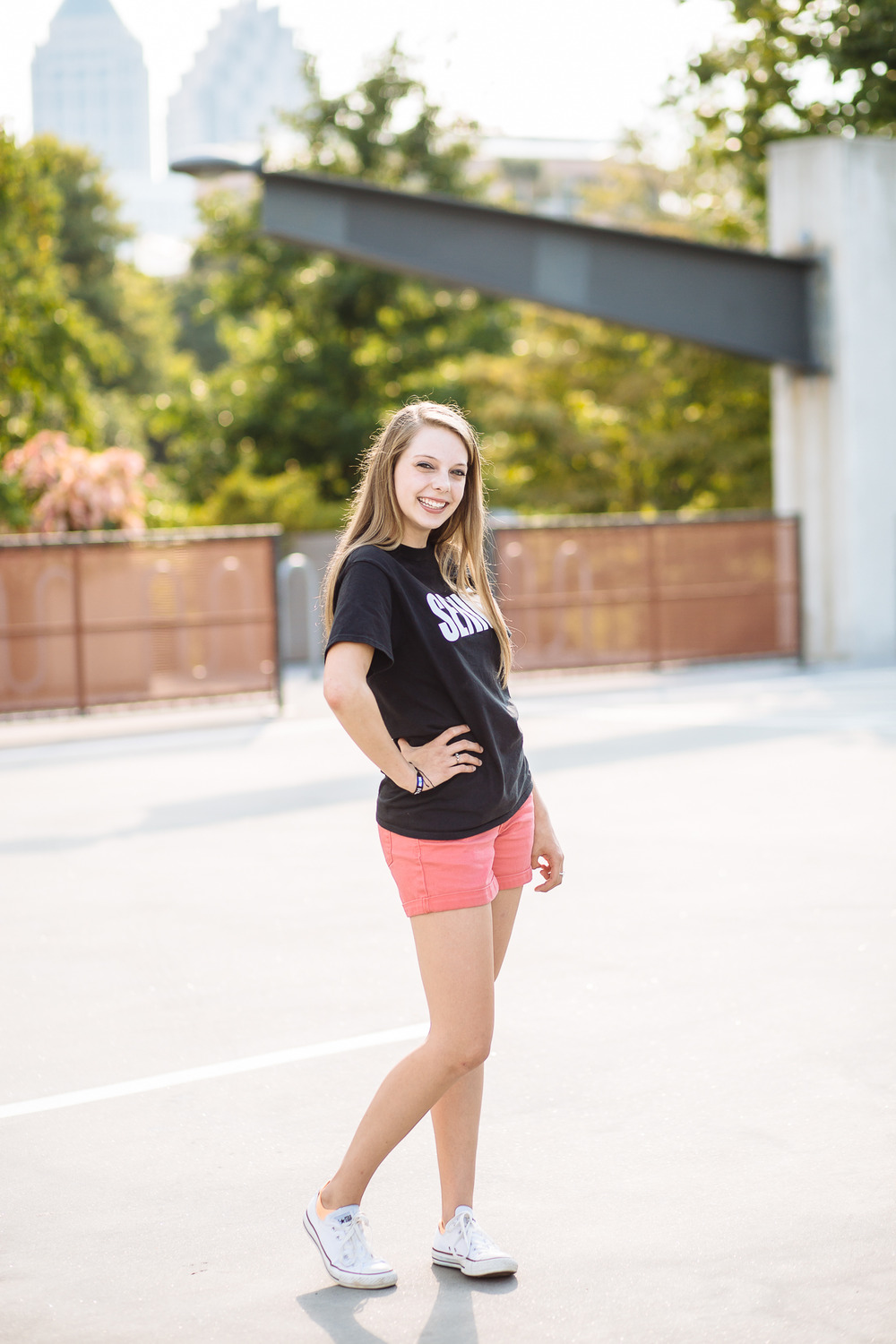 piedmont_park_atlanta_atl_photo_senior_portaits_erin_spruell_photography_1