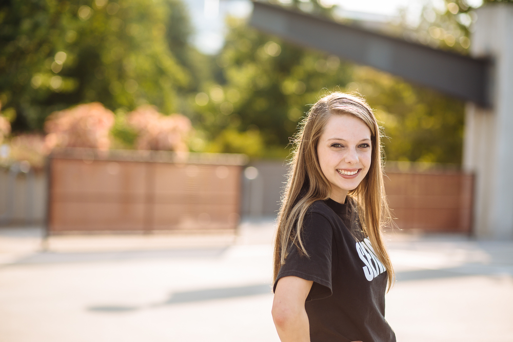 piedmont_park_atlanta_atl_photo_senior_portaits_erin_spruell_photography_4