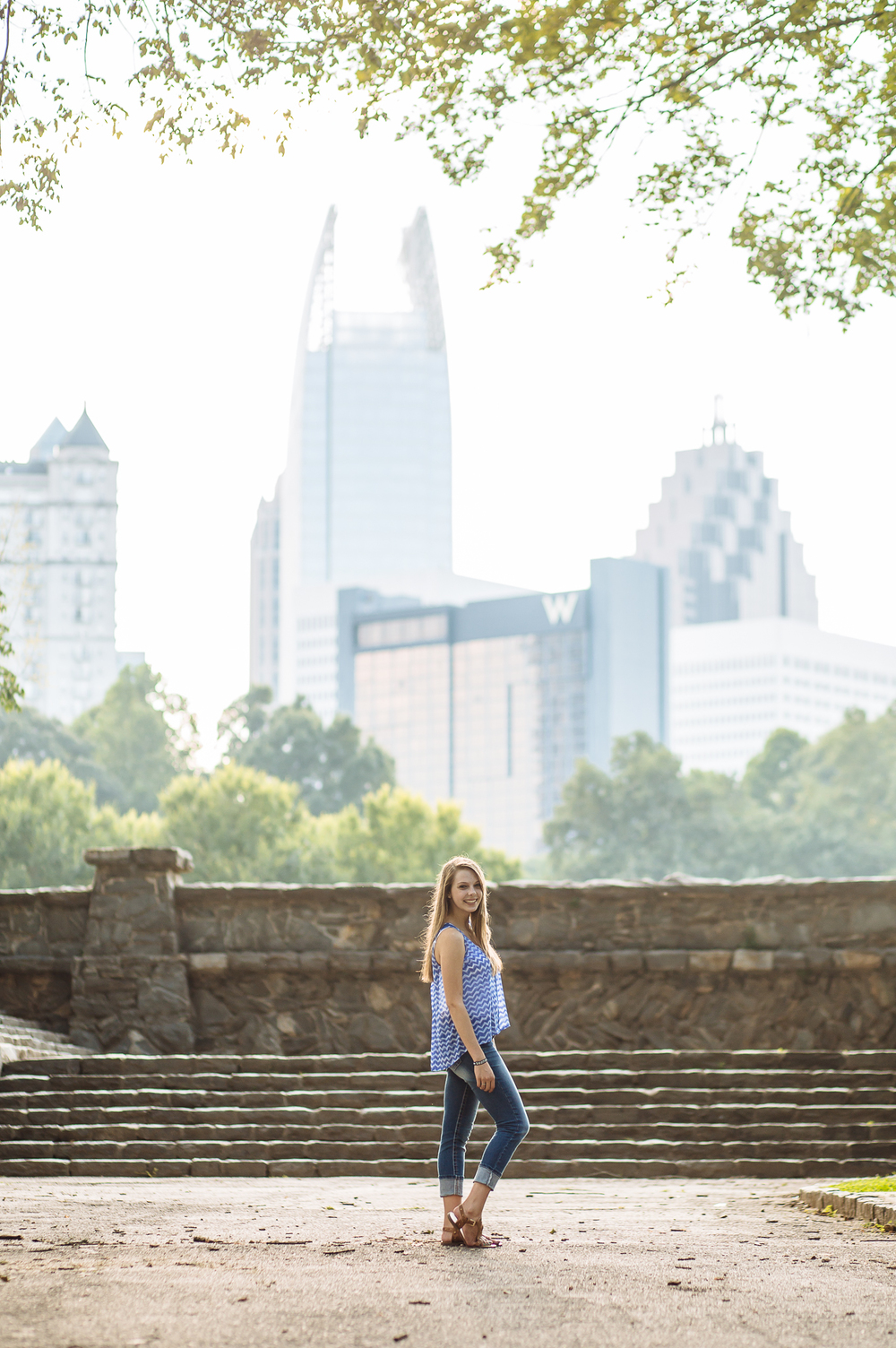 piedmont_park_atlanta_atl_photo_senior_portaits_erin_spruell_photography_8