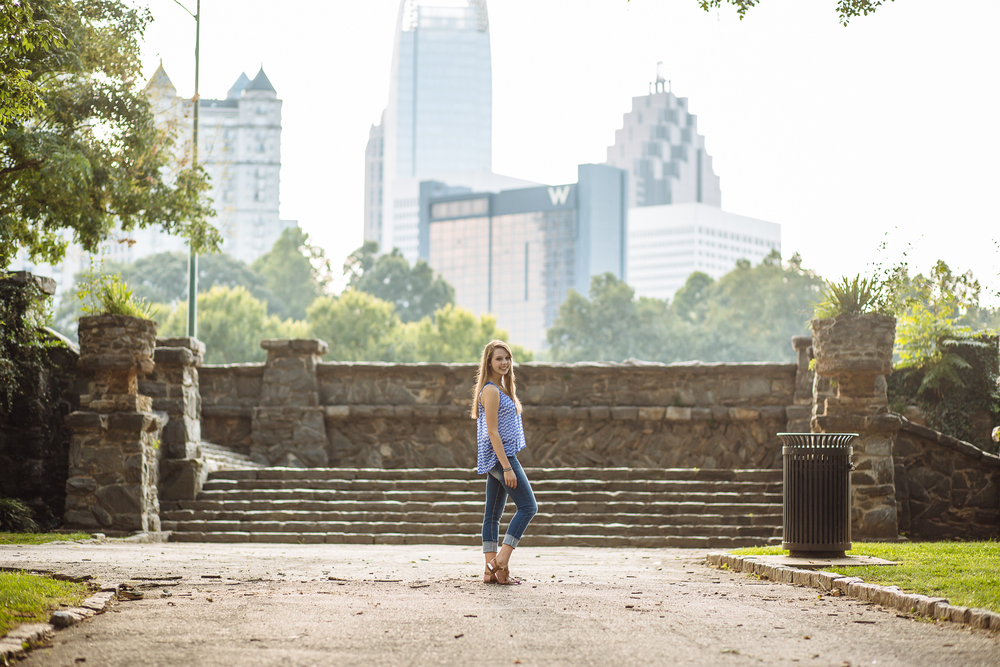 piedmont_park_atlanta_atl_photo_senior_portaits_erin_spruell_photography_10