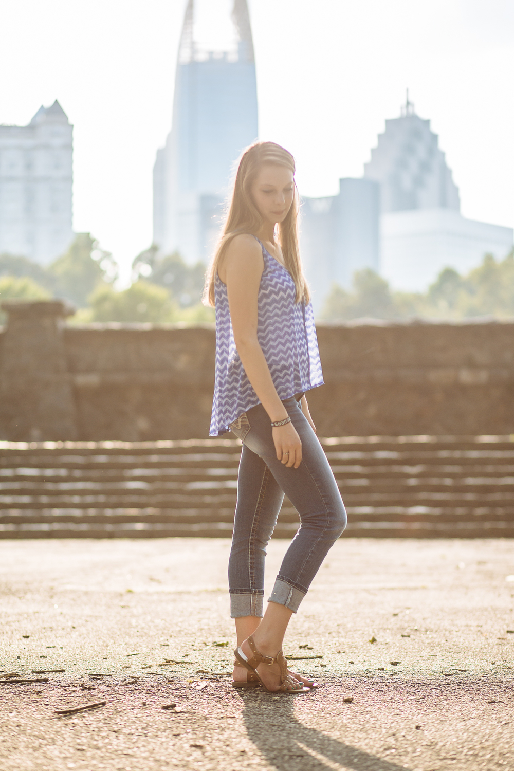 piedmont_park_atlanta_atl_photo_senior_portaits_erin_spruell_photography_9