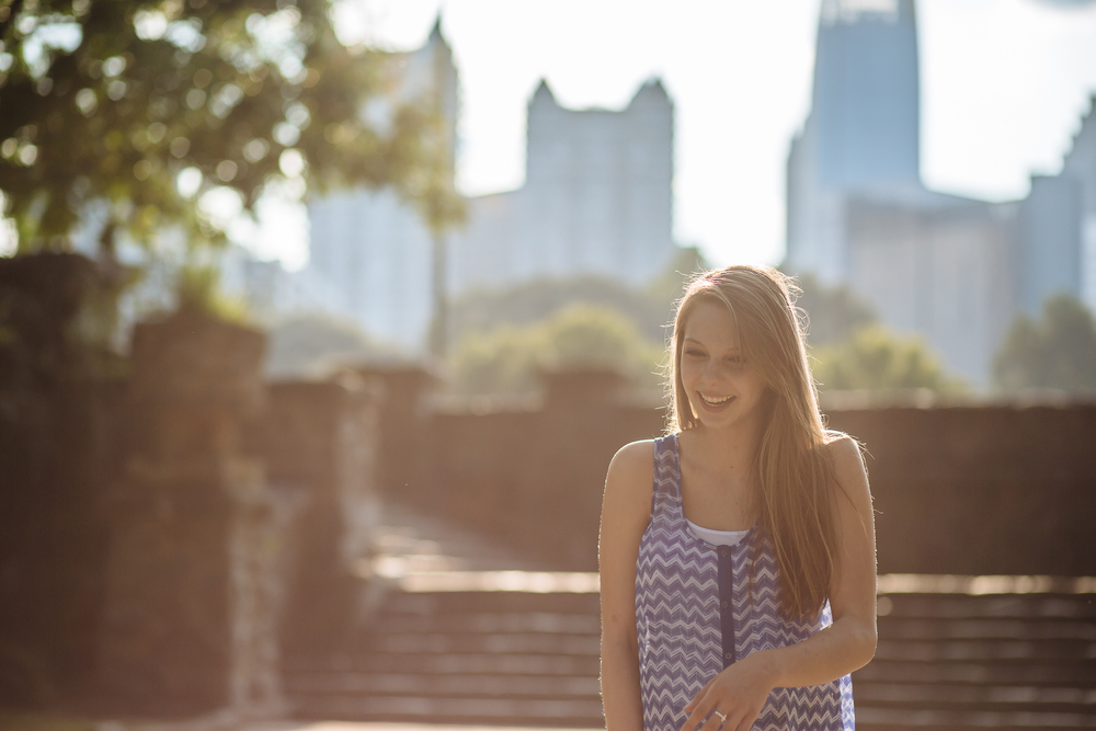 piedmont_park_atlanta_atl_photo_senior_portaits_erin_spruell_photography_11