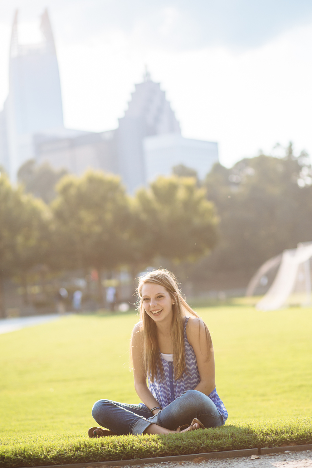 piedmont_park_atlanta_atl_photo_senior_portaits_erin_spruell_photography_17