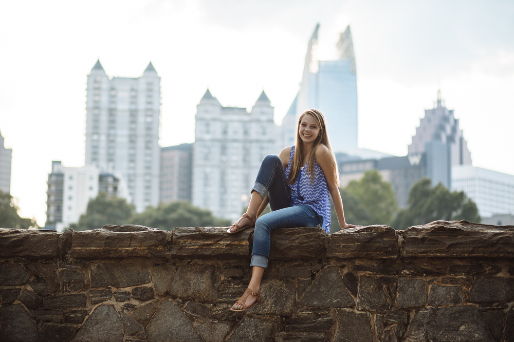 piedmont_park_atlanta_atl_photo_senior_portaits_erin_spruell_photography_19
