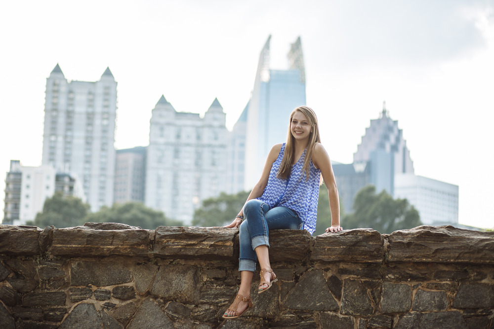 piedmont_park_atlanta_atl_photo_senior_portaits_erin_spruell_photography_20