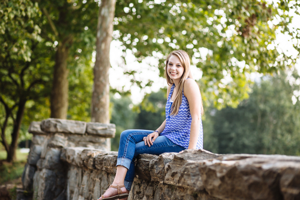 piedmont_park_atlanta_atl_photo_senior_portaits_erin_spruell_photography_21