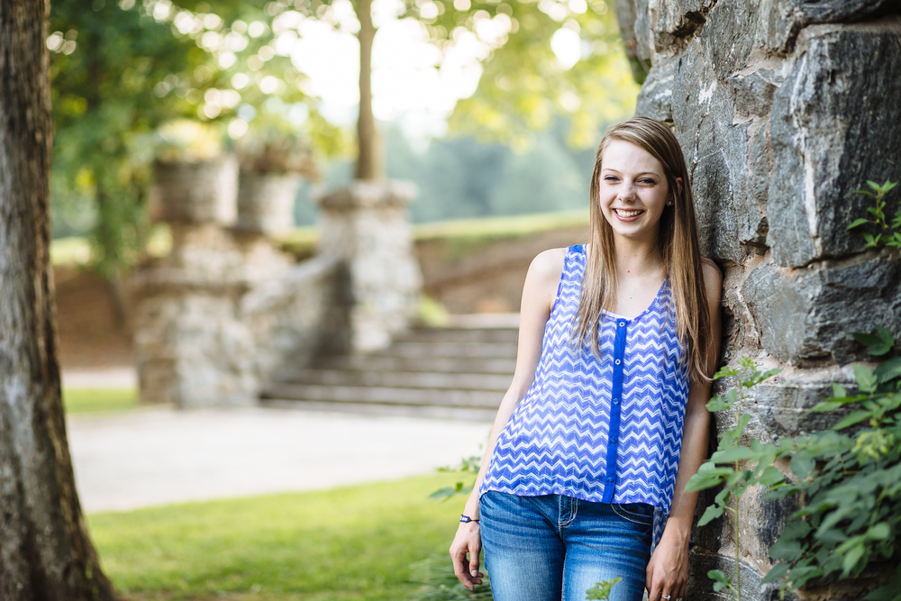 piedmont_park_atlanta_atl_photo_senior_portaits_erin_spruell_photography_25