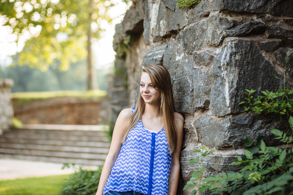 piedmont_park_atlanta_atl_photo_senior_portaits_erin_spruell_photography_26