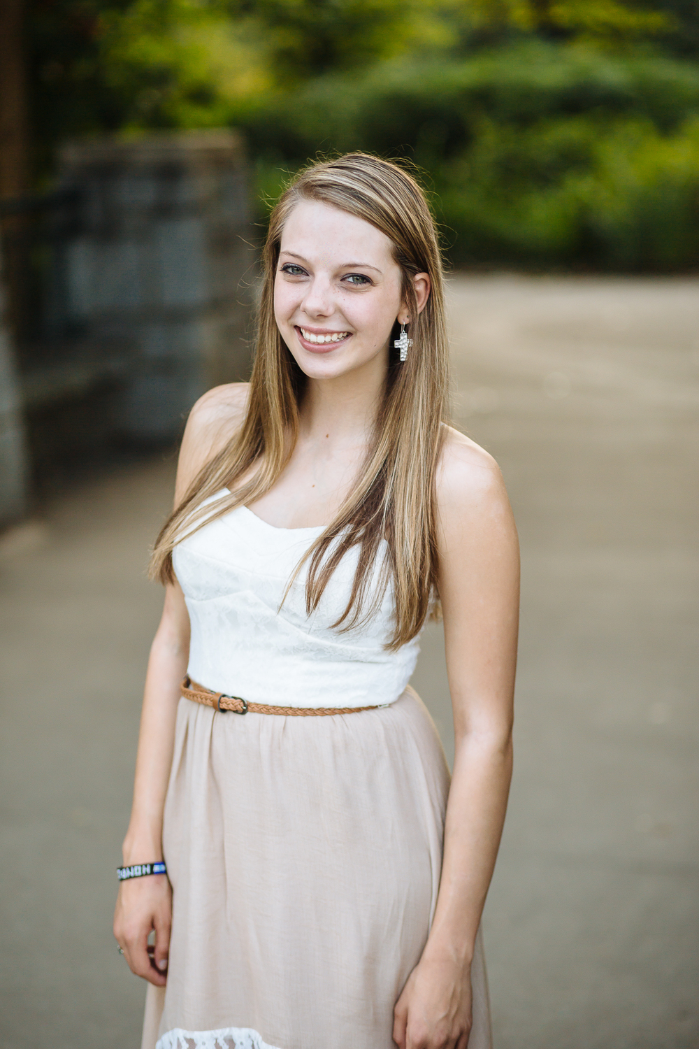 piedmont_park_atlanta_atl_photo_senior_portaits_erin_spruell_photography_28