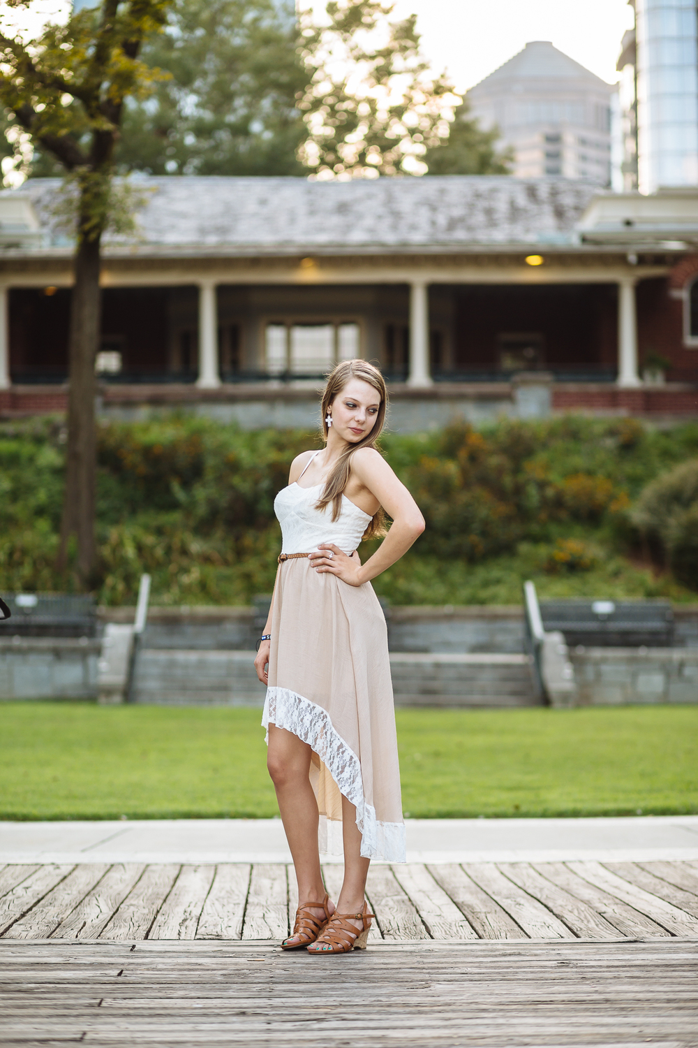 piedmont_park_atlanta_atl_photo_senior_portaits_erin_spruell_phoography_32
