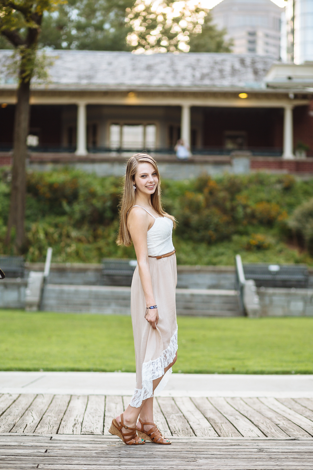 piedmont_park_atlanta_atl_photo_senior_portaits_erin_spruell_photography_34