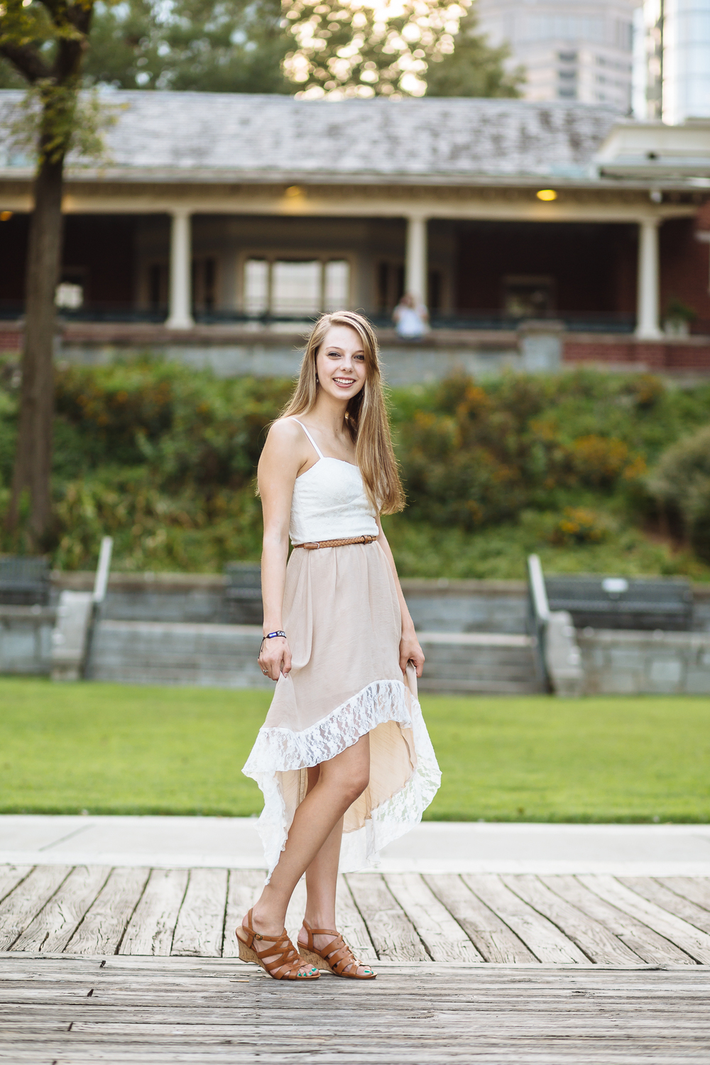 piedmont_park_atlanta_atl_photo_senior_portaits_erin_spruell_photography_31