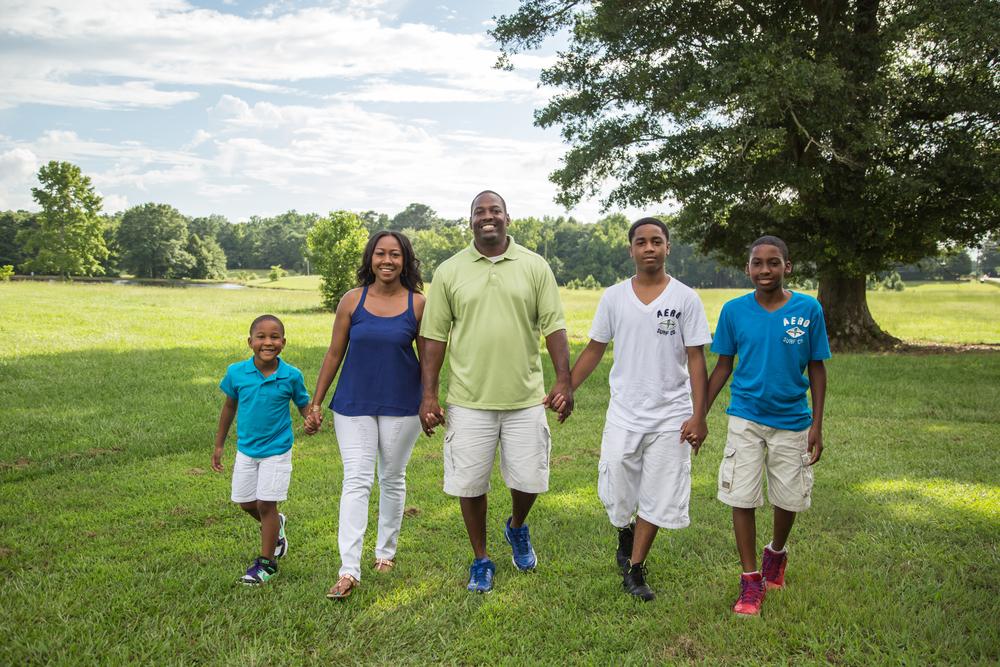 washington family proof-4.jpg