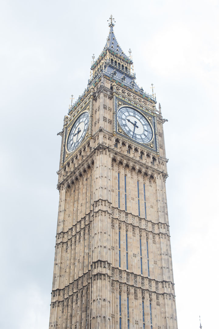 UK BLOG SIZE-1.jpg