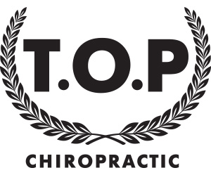 Train Out Pain Chiropractic