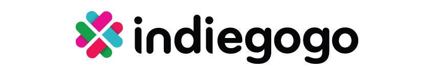 INDIEGOGO_wide.jpg