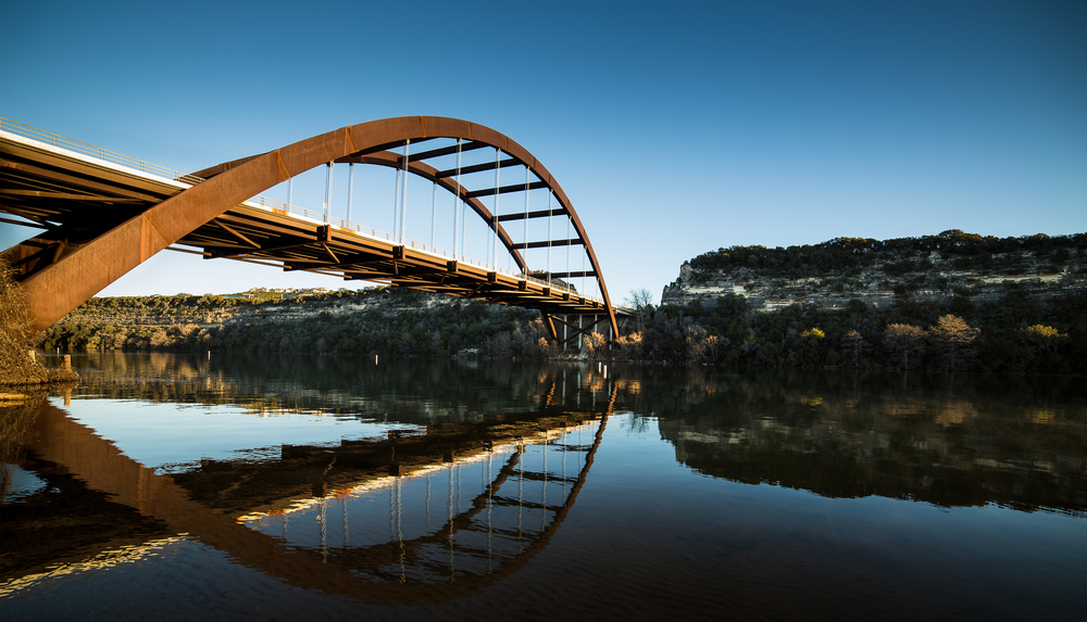 Pennybacker Bridge-1.jpg