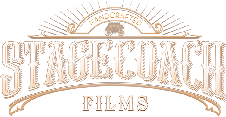 Stagecoach Films